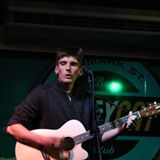 Sutton musician Charlie to play at Wallington festival
