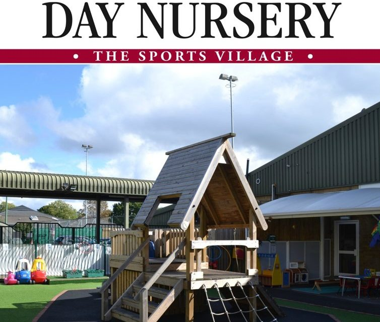 Sutton Day Nursery Open Days will help with childcare decisions