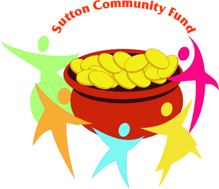 Need help – try for a grant from Sutton Community Fund