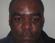Drug man ordered to pay £228,000 or face longer jail term