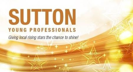 Sutton's young professionals get chance to shine in new network