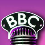 Trinity Church welcomes BBC historian