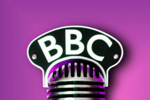 bbc-and-faith-web-portrait-1