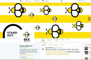 bee-media-twitter