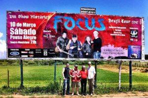 focus-poster-board