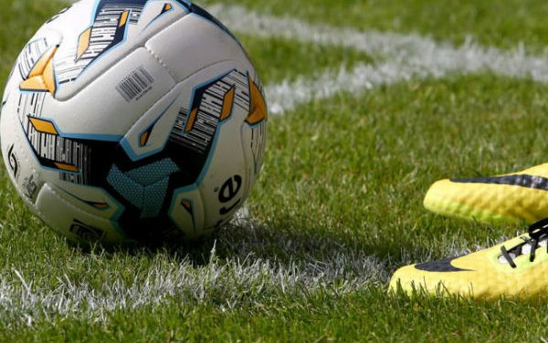 Leed United will face winners of Sutton United's cup replay with AFC Wimbledon