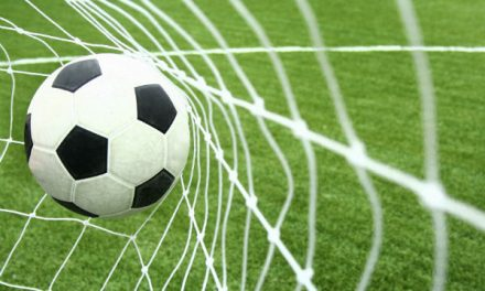Single goal victory for Sutton Common Rovers
