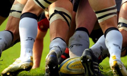Sutton and Epsom rugby hold their nerve