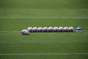 rugby-4