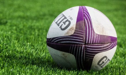 Sutton and Epsom rugby move back to winning ways