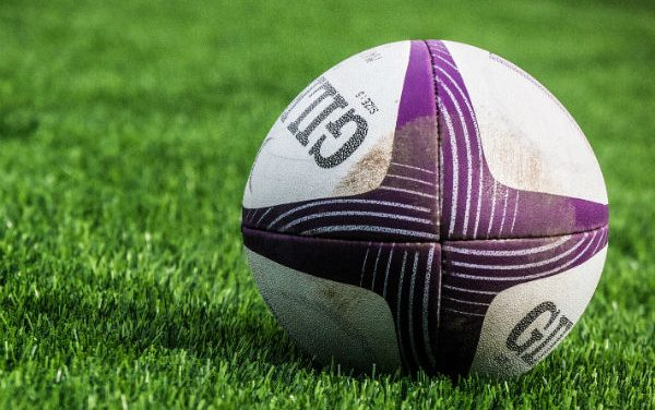 Sutton and Epsom seconds secure strong win against Guildford