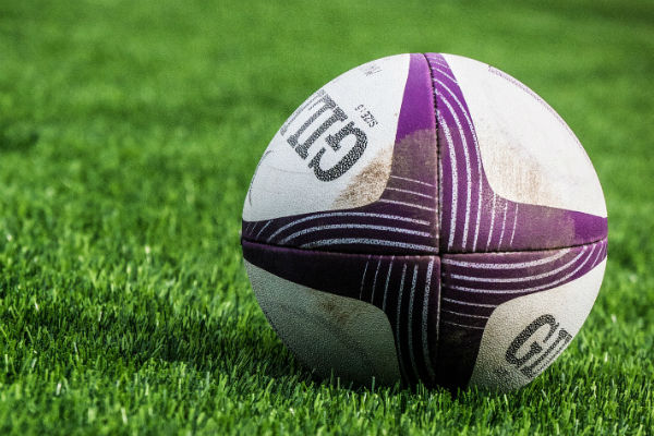 Frustrating loss for Sutton and Epsom Rugby club