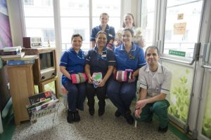staff-in-the-memory-corner-on-the-ward