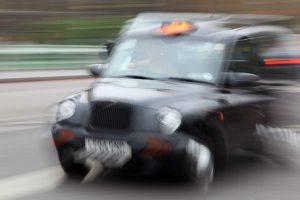blur-16671_640