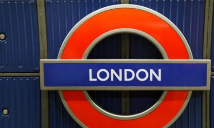 Piccadilly line night service to start before Christmas