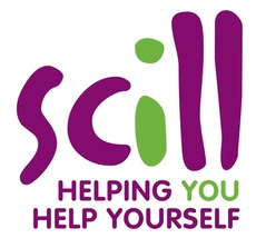 SCILL announces that it is to cease its services next year