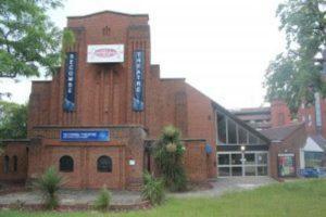 secombe-theatre