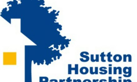 Housing partnership issues injunction notices against leaseholders
