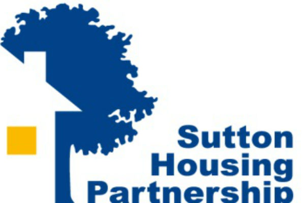 Sutton Housing Partnership announces new CEO