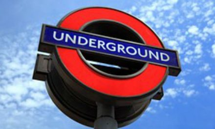 Northern Line night service – next month