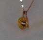 Police release image of jewellery stolen
