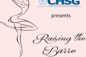 raising-the-barre-poster