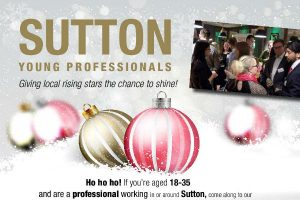 sutton-young-professionals-christmas-event-1-page-001