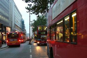 bus-163916_640