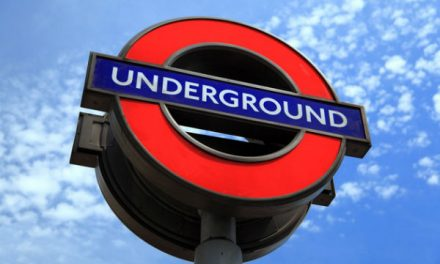 Northern Line extension work to start in March