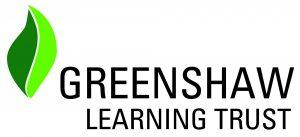 greenshaw-learning-trust