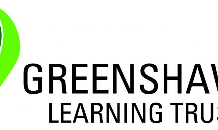 Greenshaw Learning Trust confirms new school is joining Trust