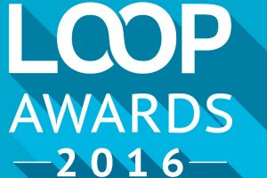 loop-awards