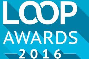 loop-awards