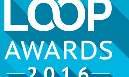 Carshalton College shortlisted for top awards