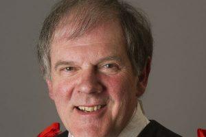 mayor-richard-clifton_27121480262_o-1