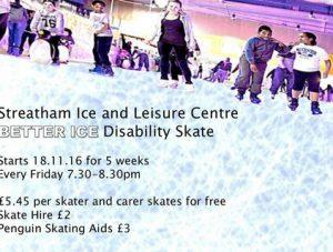 streatham-ice-rink