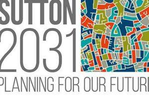sutton-2031-logo_26934471735_o