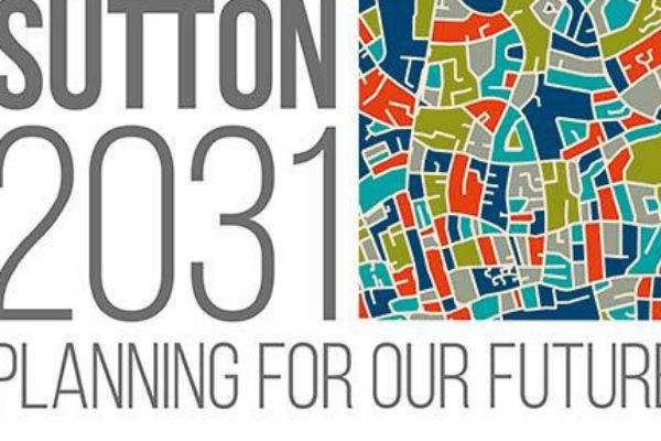 Sutton Plan: Join the conversation