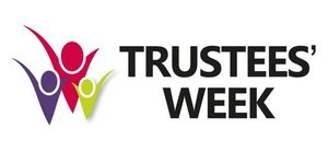 trustees-week