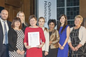 Epsom-and-St-Heliers-award-winning-Ophthalmology-Team