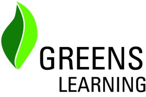 greenshaw-learning-trust-1
