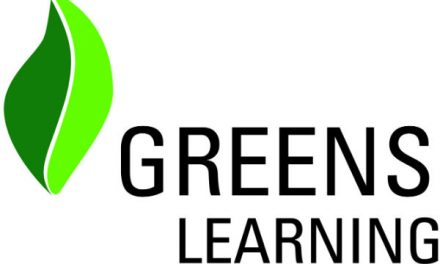 Consultation on Wildridings joining the Greenshaw Learning Trust