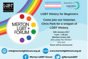 lgbt-history-for-beginners-seminar
