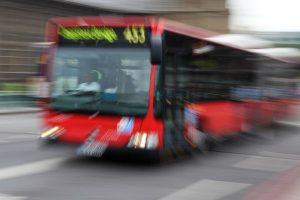 blur-16706_640