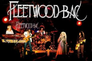 fleetwood-back