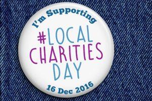 local-charities