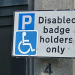 Seven more plead guilty to Blue Badge fraud