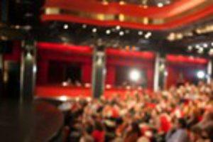 theatre_72dpi_thumb-150x110
