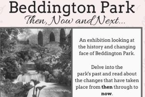 2017_beddington_park_exhibition