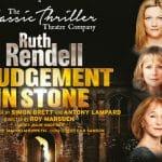 Phenomenally successful Company tackle Judgement In Stone
